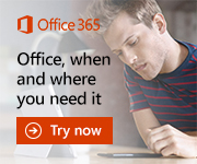 Office365TryNow
