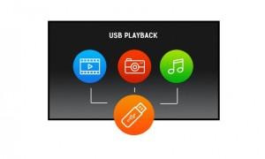 USBplayback